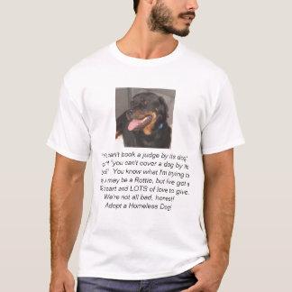 Camiseta Imbecil