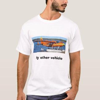 Camiseta IMG_1097 (pequeno), meu outro veículo