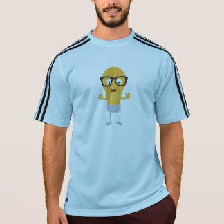 Camiseta img_1932-zazzle