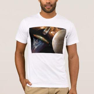 Camiseta Impacto
