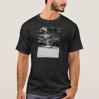 Camiseta Importe-se para juntar-se me?
