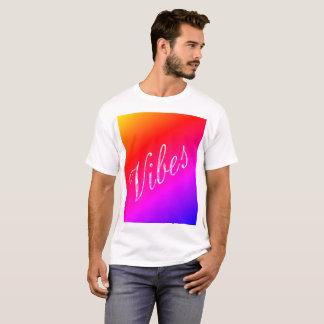Camiseta Impressões