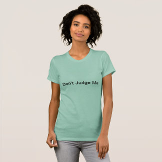 Camiseta Independência das mulheres