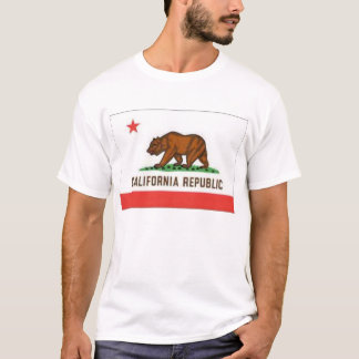 Camiseta independência do cali