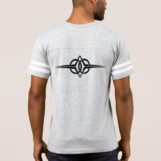 Camiseta Indian Smoker