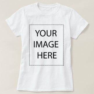 Camiseta Indiana Doula 2011