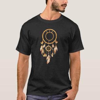Camiseta Indiano Dreamcatcher