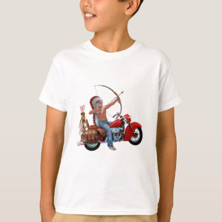 CAMISETA INDIANO FOREVER.PNG