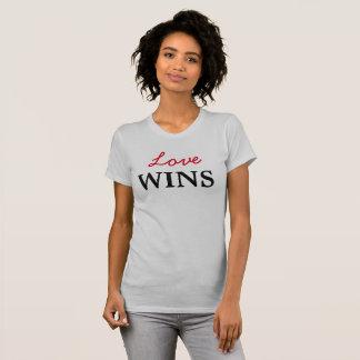 Camiseta Indicação positiva