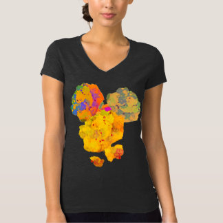 Camiseta Inês de Andrade