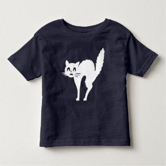 Camiseta Infantil 160 FESTIVAIS do ano novo dos feriados do Natal