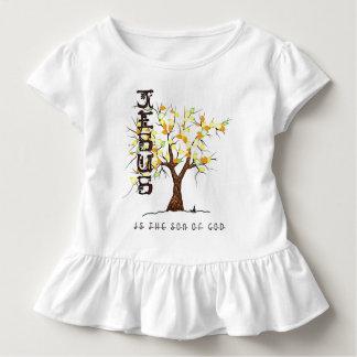 Camiseta Infantil 1 capítulo 5 de John