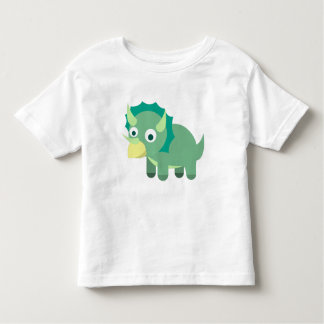 Camiseta Infantil animal ps038 bonito