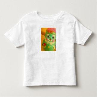 Camiseta Infantil Brinquedo #2 do palhaço