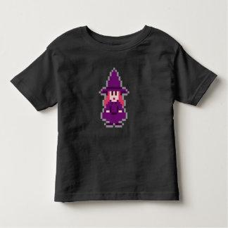 Camiseta Infantil Bruxa 5 de PXL