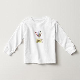 Camiseta Infantil Difusor da sala do punk nenhuma ligação em ponte