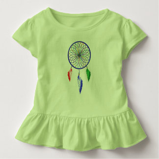 Camiseta Infantil dreamCatcher