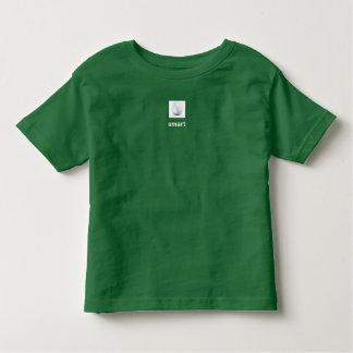 Camiseta Infantil esperto
