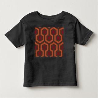 Camiseta Infantil Falln Kubrick