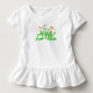 Camiseta Infantil Fogos e paixão três