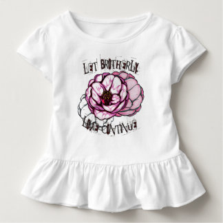 Camiseta Infantil Hebraicos 13