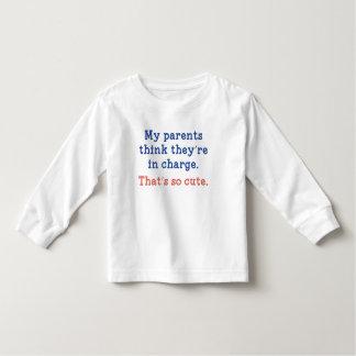 Camiseta Infantil Isso é tão bonito