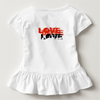 Camiseta Infantil JESUS protege-me