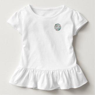 Camiseta Infantil just*start