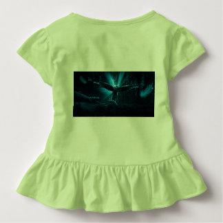 Camiseta Infantil Noite Eagle
