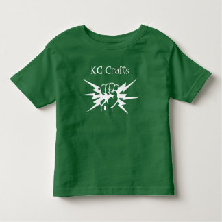 Camiseta Infantil O Tshirt do miúdo