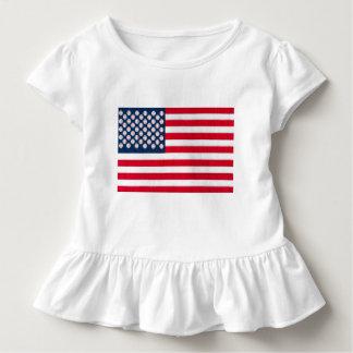 Camiseta Infantil você escolhe a cor da camisa!