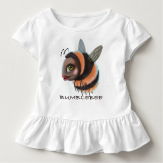 Camiseta Infantil Zangão doce