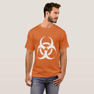 """Camiseta """"Infeccioso """""""