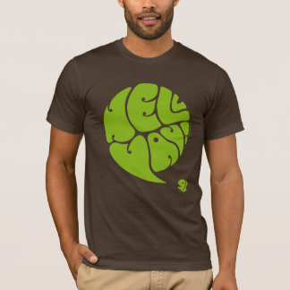 Camiseta Inferno Yay! T-shirt