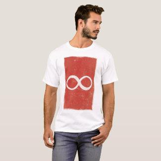 Camiseta Infinidade