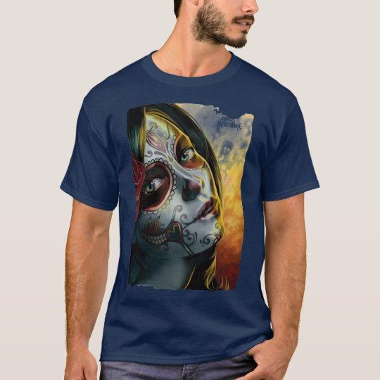 Camiseta Inner Self
