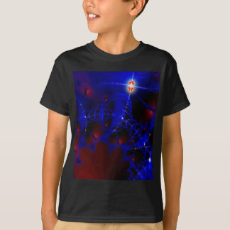 Camiseta Innerspace