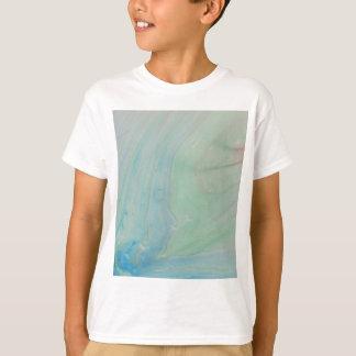 Camiseta Inquietação