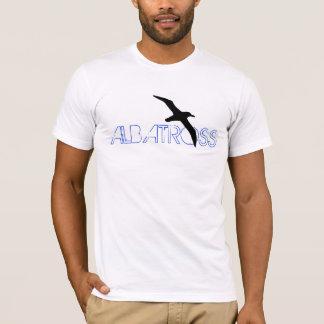 Camiseta Insecto desvanecido