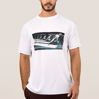 Camiseta Inspiração ou ideias inspiradas como um negócio