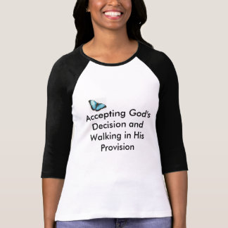Camiseta inspirada