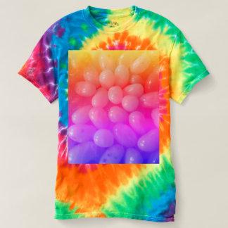Camiseta Inspried por Brenda