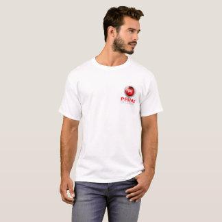 Camiseta Internet principal