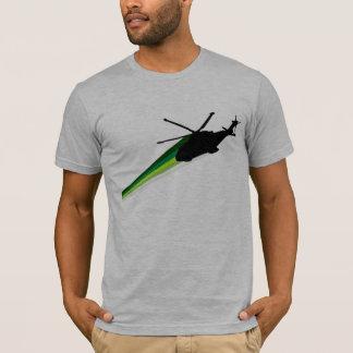 Camiseta interruptor inversor 2