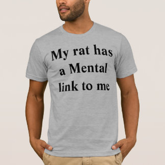 Camiseta Intimide seus inimigos