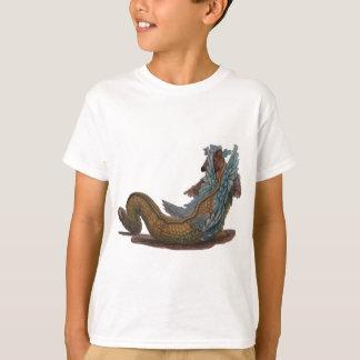 Camiseta Intitulado