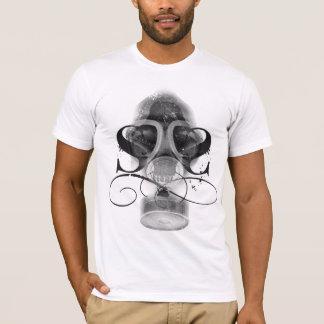 Camiseta Intoxicado