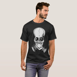 Camiseta Intoxique-o