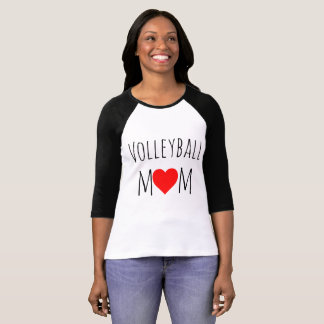Camiseta introduza a mamã do esporte