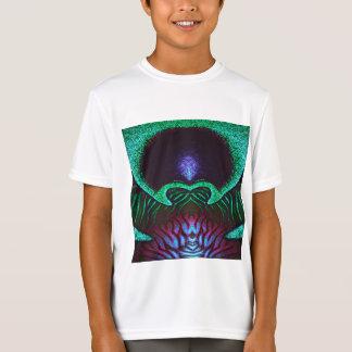 Camiseta Invasão #3